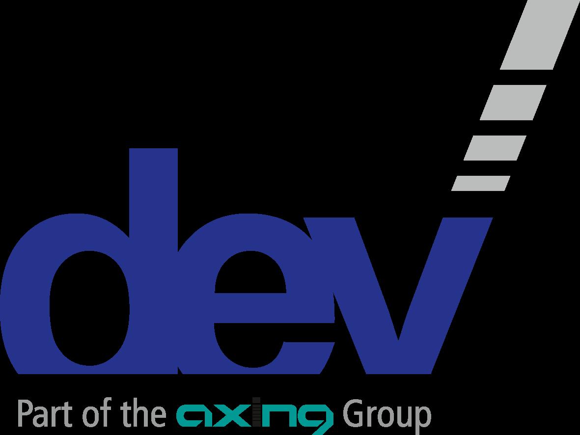 DEV Systemtechnik GmbH