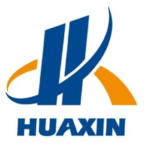 CHINA HUAXIN ANTENNA