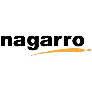 Nagarro Software Pvt. Ltd