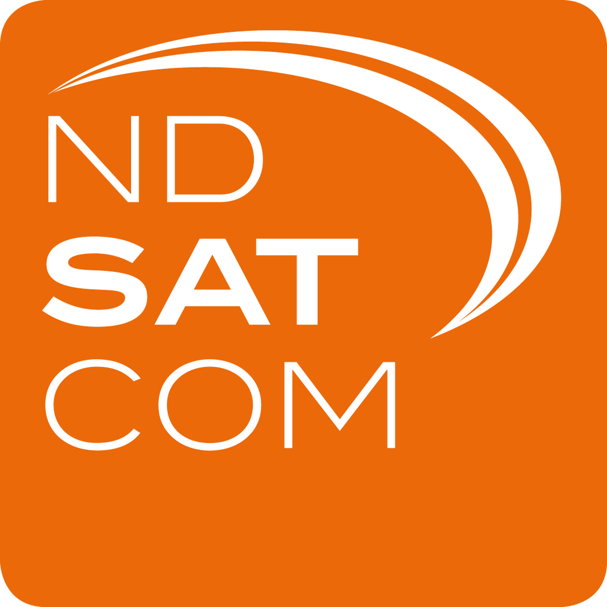 Nd Satcom Gasellschaft Fur Satellitenkommunikations Systeme Mbh- Abu Dhabi