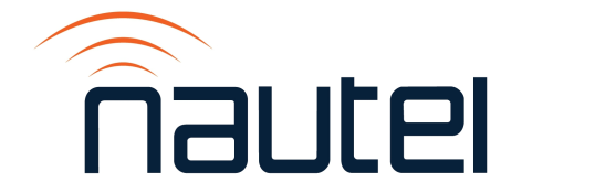 Nautel Ltd.