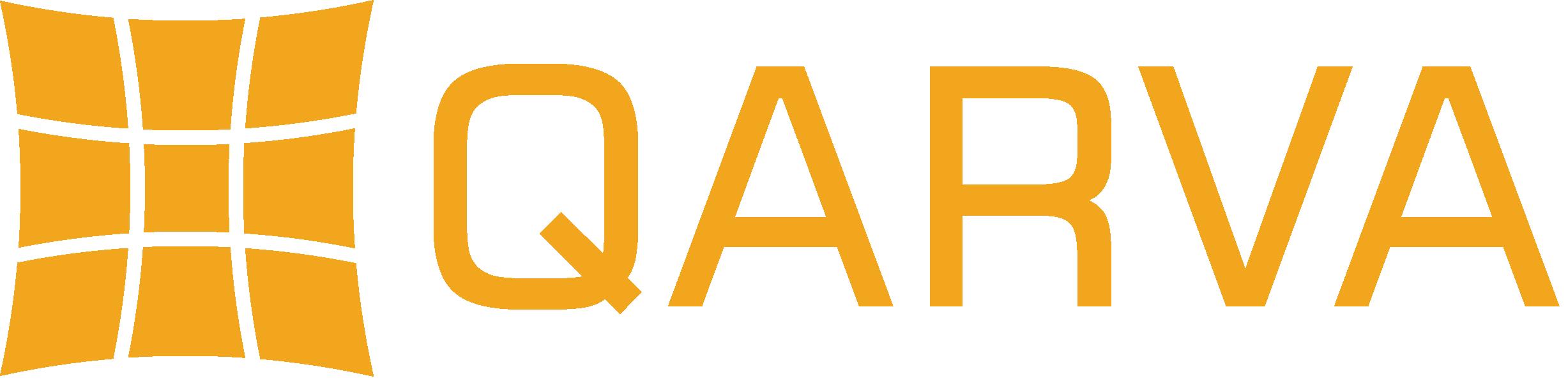 Qarva - GE - 00457314