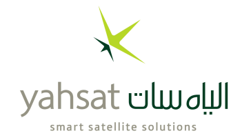 Al Yah Satellite Communications (YAHSAT)