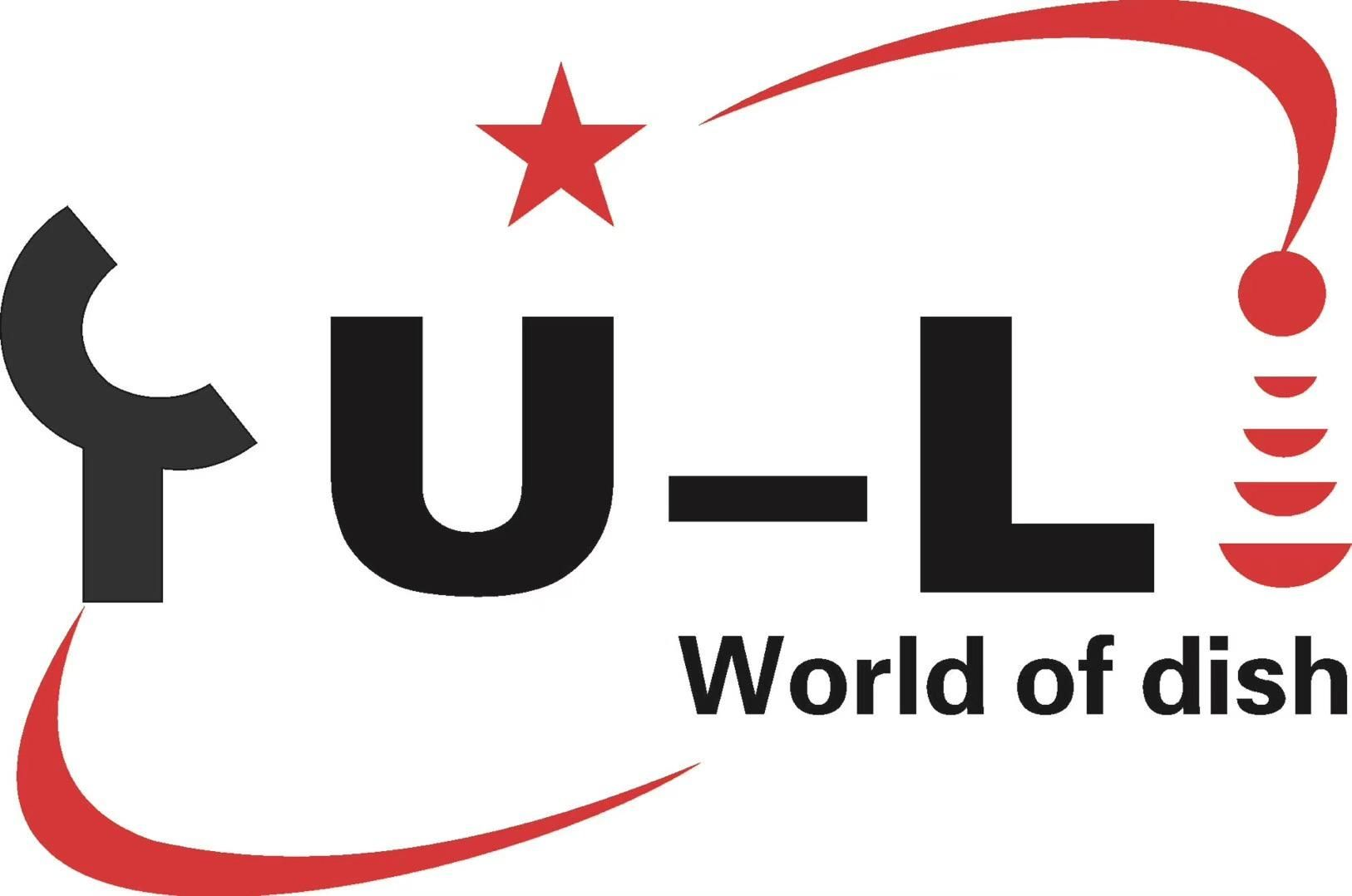 China Renqiu Yu-Li Communication Equipment Co.,Ltd