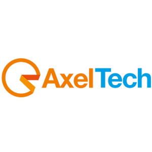 Axel Technology S.R.L.