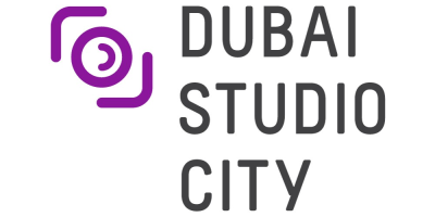Dubai Studio City