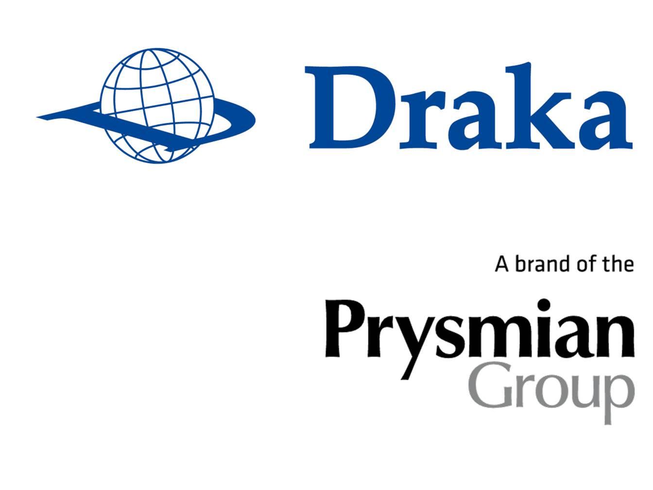 Draka Comteq Germany GmbH & Co. KG