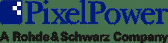 Pixel Power Ltd
