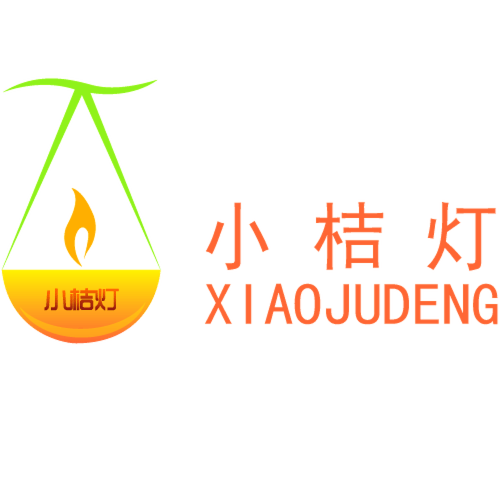 Beijing Xiaojudeng Electronics Science and Technology Co., Ltd.