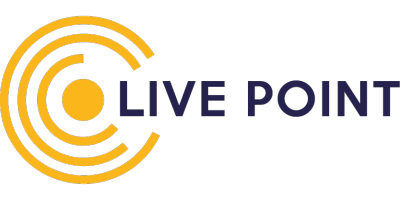 Live Point Art Production