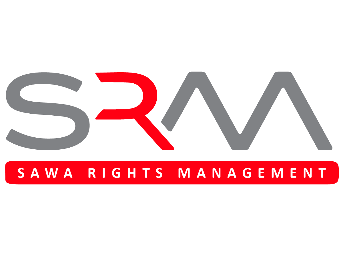 SAWA Rights Management