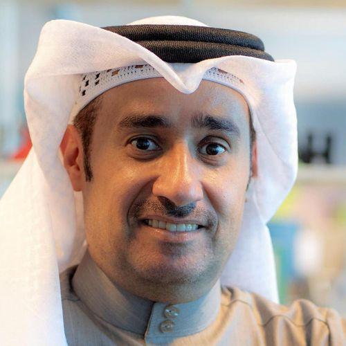 Yusuf Al-Butti