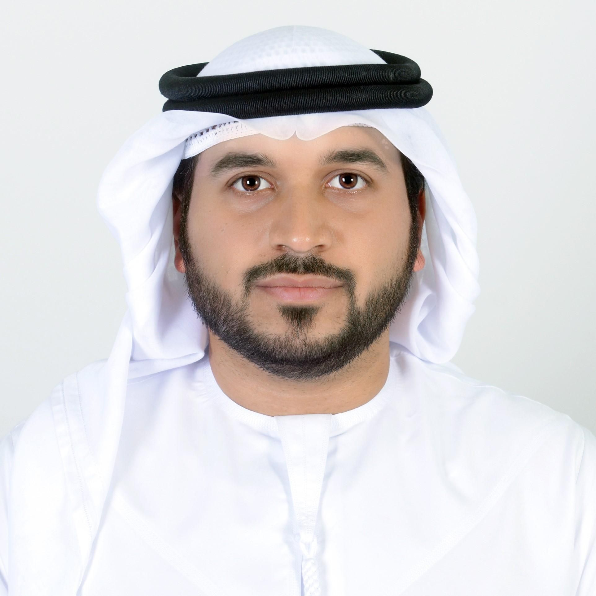 Eng. Ahmad Amin