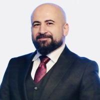 Fadi Shanah
