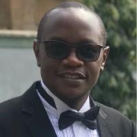 Maxwell Okeyo