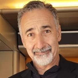 Hossein Zia Shakeri