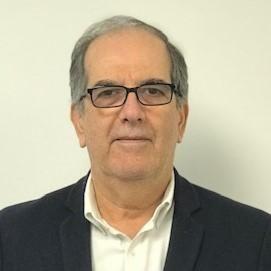 Dr. Raied Nasser