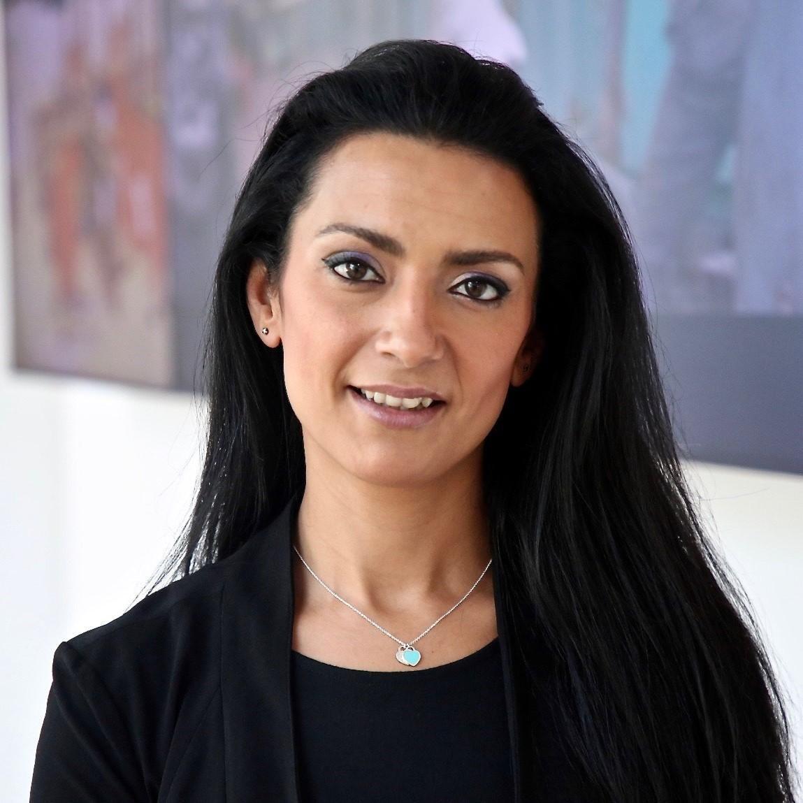 Noha Jadallah