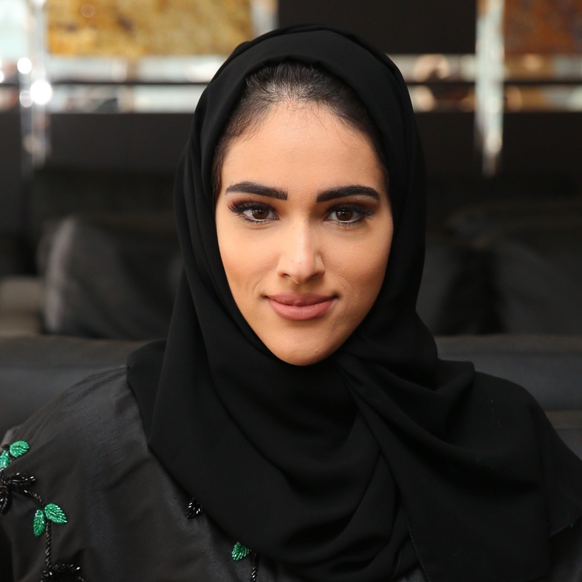 H.H. Sheikha Jawaher Bint Khalifa Al Khalifa