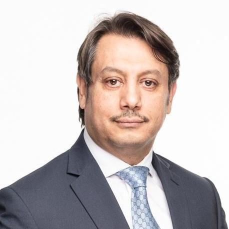 Fagr Kassim Ali