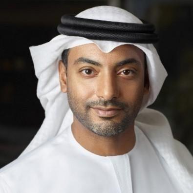 Majed Al Suwaidi