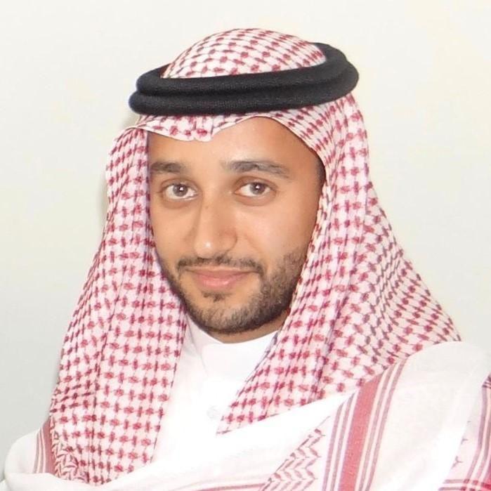 Abdulaziz Aldhaher