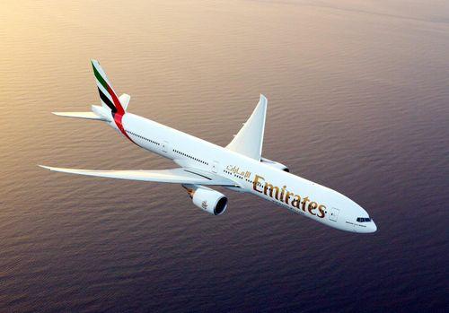 Revealed: Full list of destinations as UAE's Emirates, Etihad, flydubai expand network