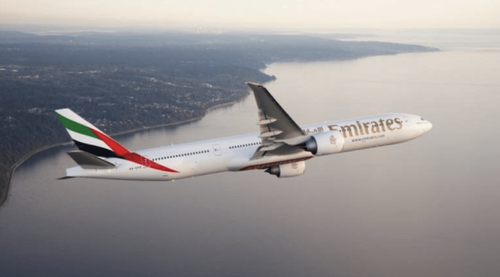 Emirates adds flights to seven more destinations from Dubai