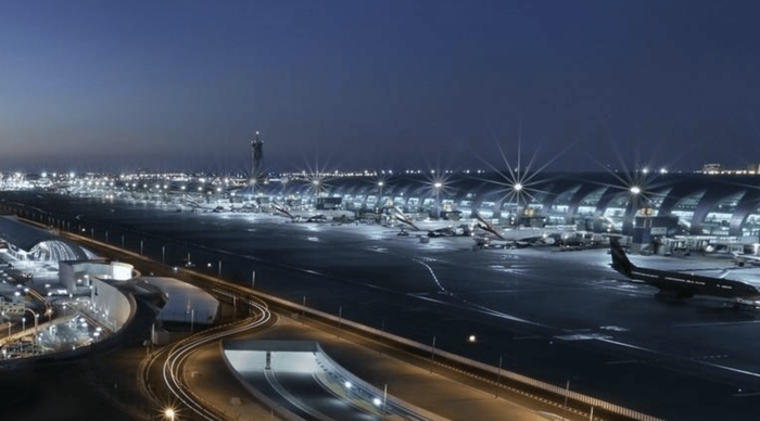 Dubai ready to welcome visitors
