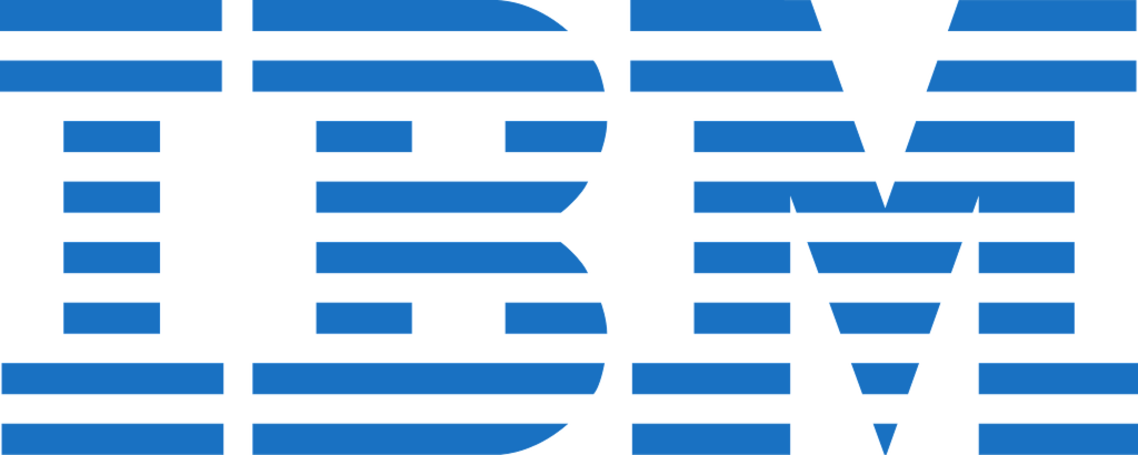 IBM Middle East & Africa FZ LLC