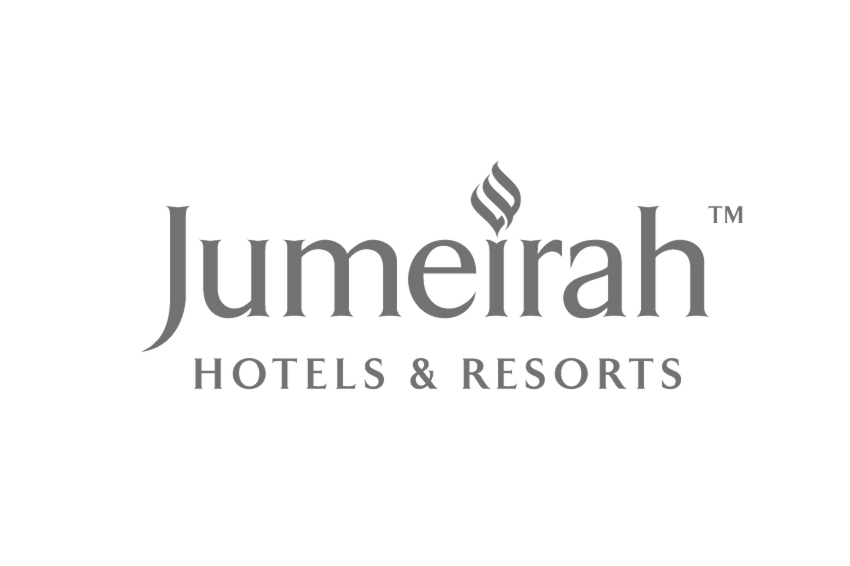 Jumeirah International LLC