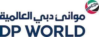 DP World UAE Region FZE