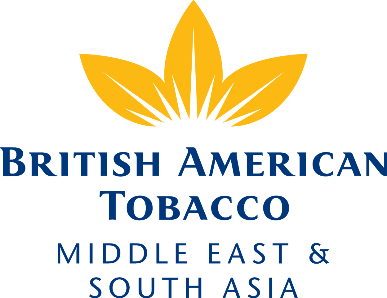 British American Tobacco ME DMCC
