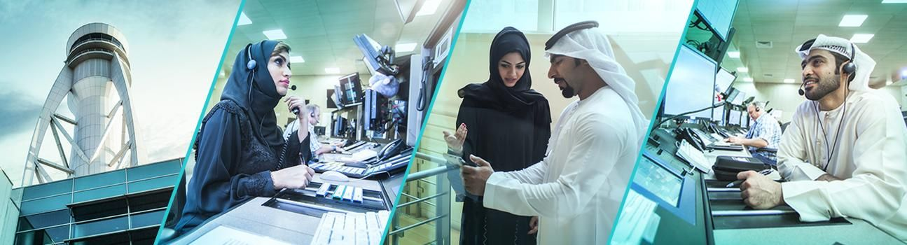 Dubai Air Navigation Services (dans)