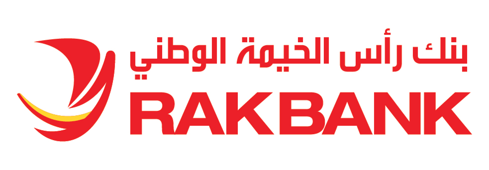 Ras Al Khaimah Bank