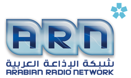 Arabian Radio Network FZ-LLC