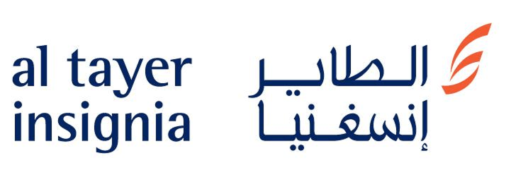 Al Tayer Insignia LLC