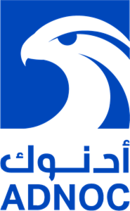 Abu Dhabi National Oil Company (Adnoc) - AE