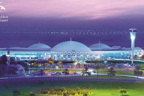 Sharjah Airport Authority launches initiative to Emiratise technical jobs