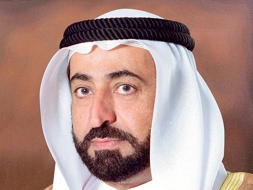 Sharjah Ruler launches new project to provide Emiratis jobs in private sector