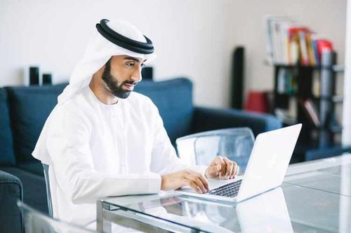 70 young Emirati joins Emirates Global Aluminium as company accelerates Emiratisation drive