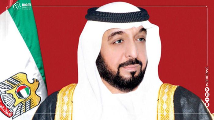 UAE President appoints Emiratisation Under-Secretary at Ministry of Human Resources