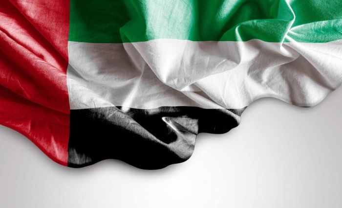 employment issues in the United Arab Emirates