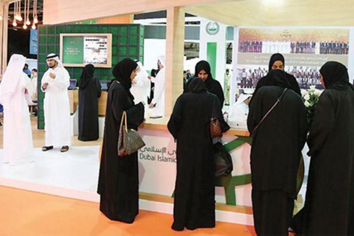 DIB emphasises on Emiratisation
