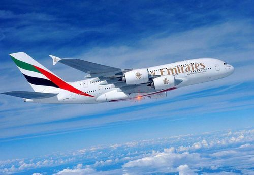 Emirates adds more Emirati talent into key Gulf, MEA position