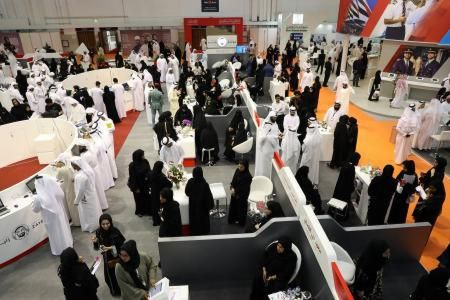 UAE 2019 underlines Emirati Empowerment Credentials