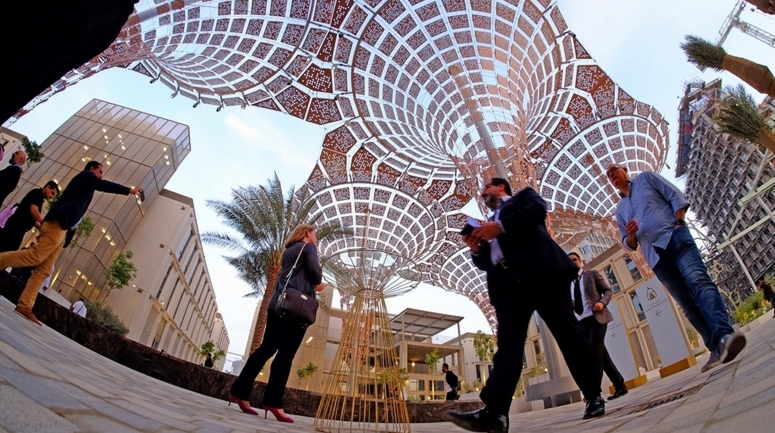 New job openings for Expo 2020 in Dubai