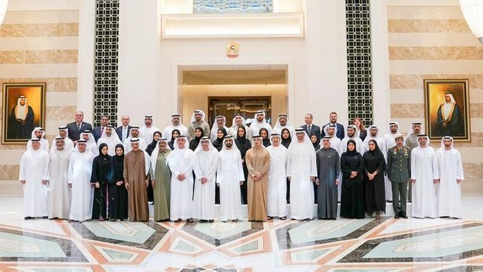 EITC wins MOHRE Emiratisation