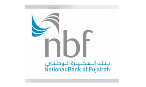 National Bank of Fujairah has a Robust Emiratisation Programme