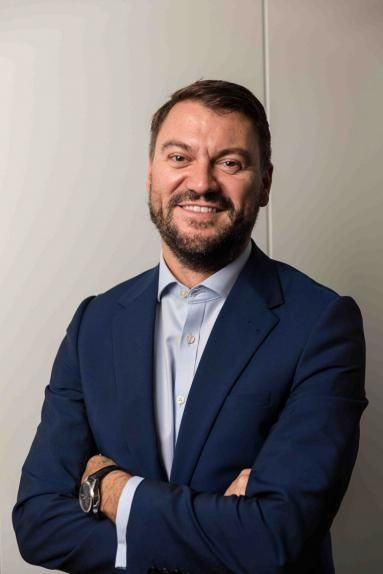 Serco Middle East makes commitment to national talent